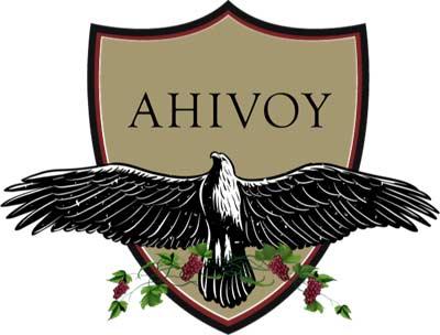 AHIVOY
